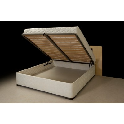 Механизъм за легло с газов амортисьор - Цена: 7.20 лв.