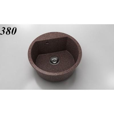 Мивка 223 - граниксит FAT - Цена: 238.50 лв.