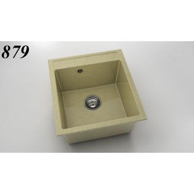 Мивка 224 - граниксит FAT - Цена: 228.60 лв.