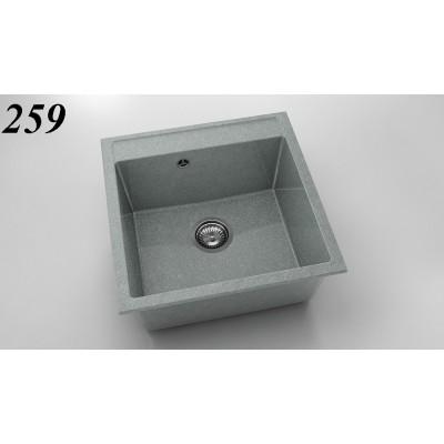 Мивка 225 - граниксит FAT - Цена: 238.50 лв.