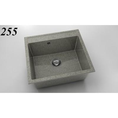Мивка 226 - мивка - граниксит FAT - Цена: 244.50 лв.
