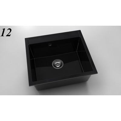 Мивка 226 - полимермрамор FAT - Цена: 195.00 лв.