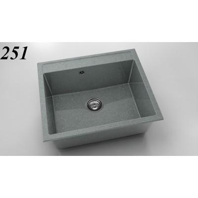 Мивка 227 - граниксит FAT - Цена: 249.00 лв.