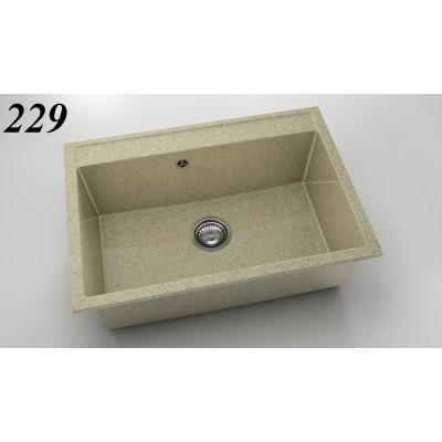 Мивка 231 - граниксит FAT - Цена: 258.60 лв.