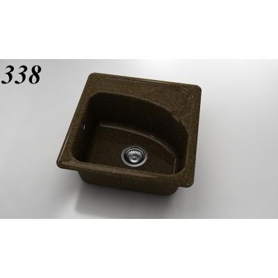 Мивка 201 - граниксит FAT - Цена: 216.00 лв.