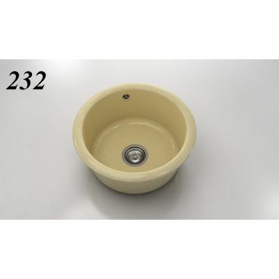 Мивка 206 - граниксит FAT - Цена: 216.00 лв.