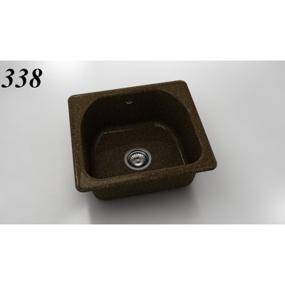 Мивка 207 - граниксит FAT - Цена: 219.00 лв.