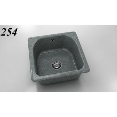 Мивка 208 - граниксит FAT - Цена: 219.00 лв.
