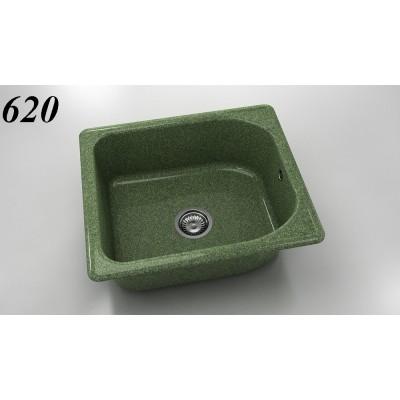 Мивка 210 - граниксит FAT - Цена: 228.00 лв.
