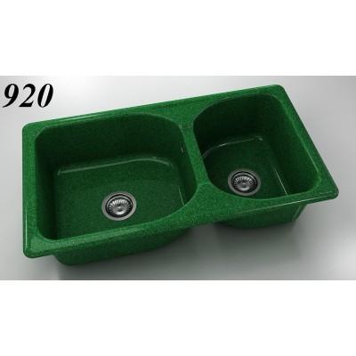 Мивка 213 - граниксит FAT - Цена: 312.00 лв.