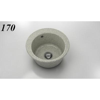 Мивка 220 - граниксит FAT - Цена: 216.00 лв.