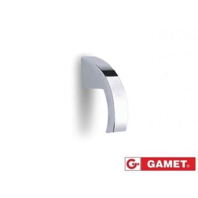 Мебелна дръжка GG20 - GAMET - Цена: 1.80 лв.