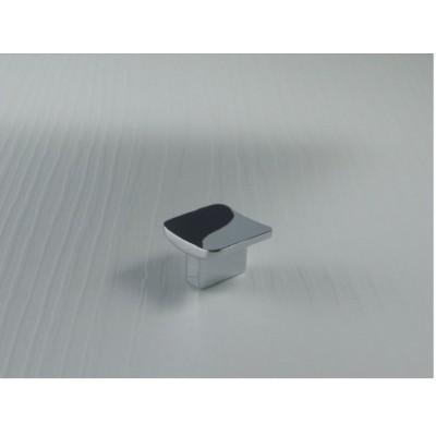 Мебелна дръжка GG43 - GAMET - Цена: 3.60 лв.