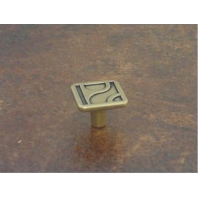 Старинна дръжка GR16 - GAMET - Цена: 2.40 лв.