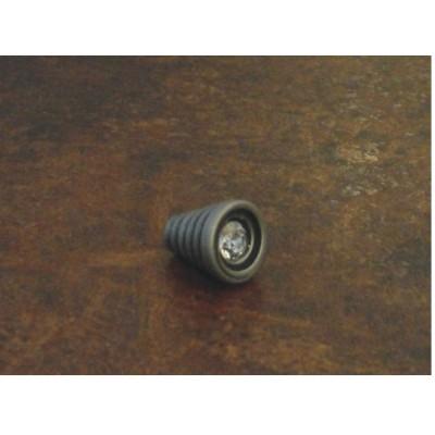 Мебелна дръжка GW19-SW - GAMET - Цена: 6.00 лв.