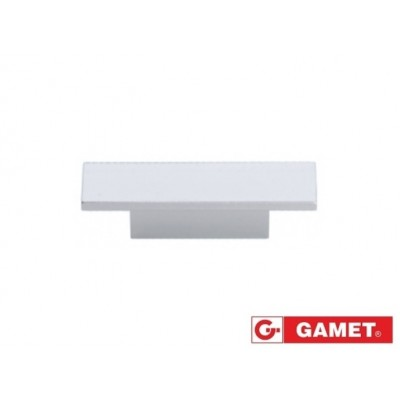 Мебелна дръжка UA89 - GAMET - Цена: 6.60 лв.