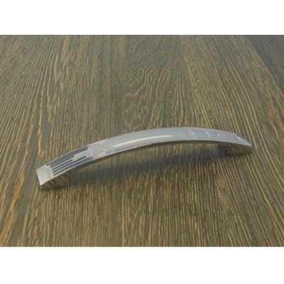 Мебелна дръжка UR27 - GAMET - Цена: 6.30 лв.
