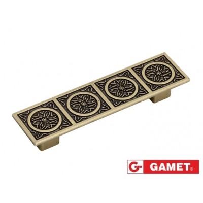 Старинна дръжка UR29 - GAMET - Цена: 6.90 лв.