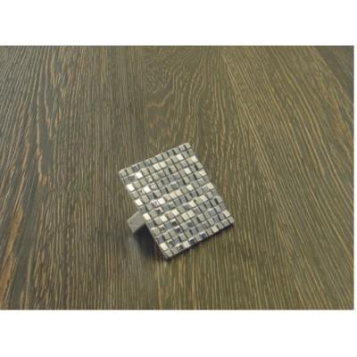 Мебелна дръжка 888C - Цена: 4.20 лв.