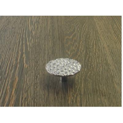 Мебелна дръжка 888B - Цена: 3.90 лв.