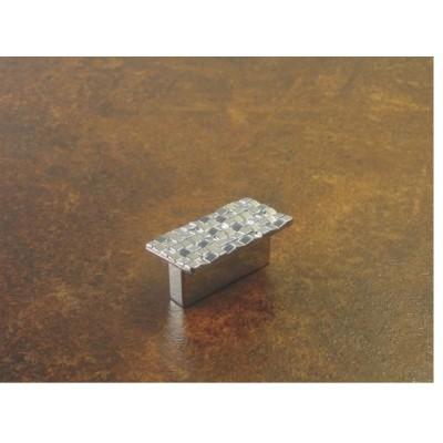 Мебелна дръжка 888D - Цена: 3.90 лв.