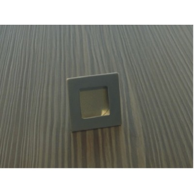 Мебелна дръжка B226 - Цена: 4.50 лв.