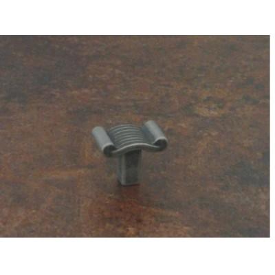 Старинна дръжка GR37 - GAMET - Цена: 2.40 лв.