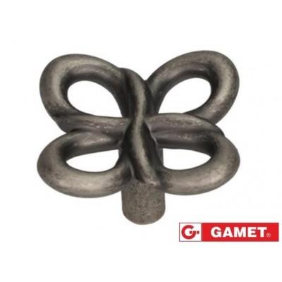 Старинна дръжка GR48 - GAMET - Цена: 2.40 лв.
