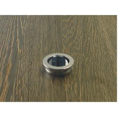 Мебелна дръжка MD02 - GAMET - Цена: 3.60 лв.