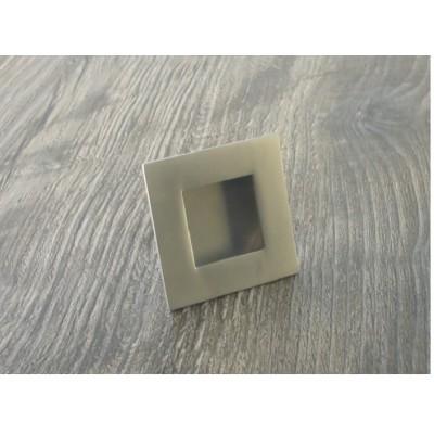 Мебелна дръжка MD03 - GAMET - Цена: 7.80 лв.