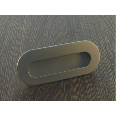Мебелна дръжка MD12 - GAMET - Цена: 5.40 лв.