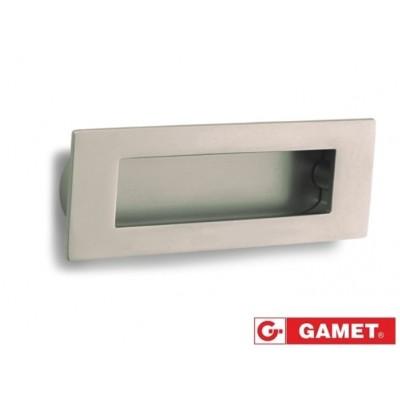 Мебелна дръжка MD13 - GAMET - Цена: 5.40 лв.