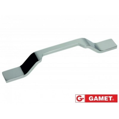 Мебелна дръжка UA105 - GAMET - Цена: 5.10 лв.