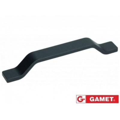 Мебелна дръжка UA107 - GAMET - Цена: 4.50 лв.
