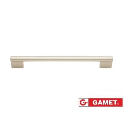 Мебелна ПВЦ дръжка UX03 - GAMET - Цена: 1.02 лв.