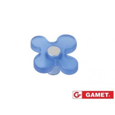 Детска дръжка DG15 - GAMET - Цена: 3.90 лв.
