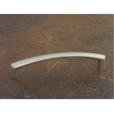 Мебелна дръжка #2382 - Цена: 3.90 лв.