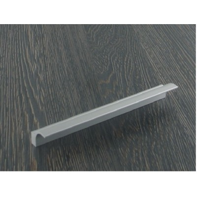 Мебелна дръжка AP02 - REJS - Цена: 1.44 лв.
