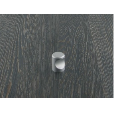 Мебелна дръжка GL01 - GAMET - Цена: 2.70 лв.