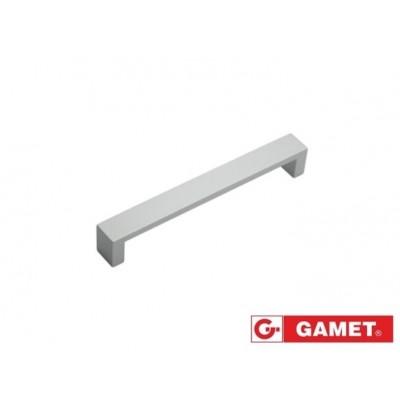 Мебелна дръжка UA59 128 мм - GAMET - Цена: 4.80 лв.