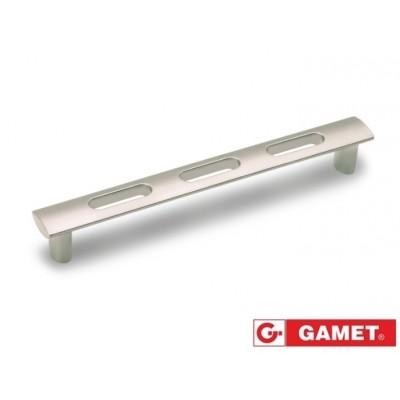Мебелна дръжка UU76 - GAMET - Цена: 3.30 лв.