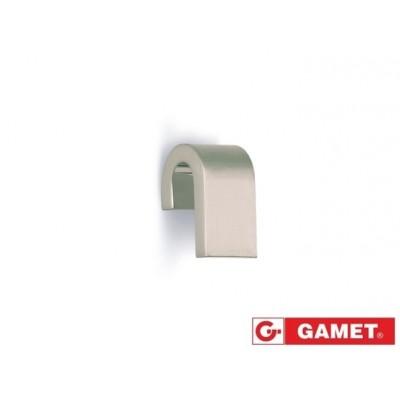 Мебелна дръжка GS91 - GAMET - Цена: 3.60 лв.