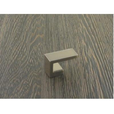 Мебелна дръжка GS92 - GAMET - Цена: 3.30 лв.