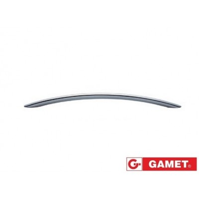 Мебелна дръжка UN39 - GAMET - Цена: 4.20 лв.