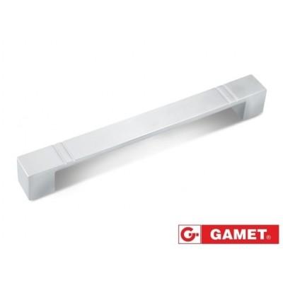 Мебелна дръжка UN49 - GAMET - Цена: 5.10 лв.