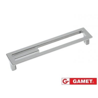 Мебелна дръжка US15 - GAMET - Цена: 5.70 лв.