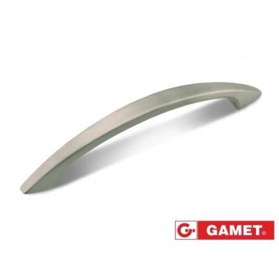 Мебелна дръжка US27 - GAMET - Цена: 2.40 лв.