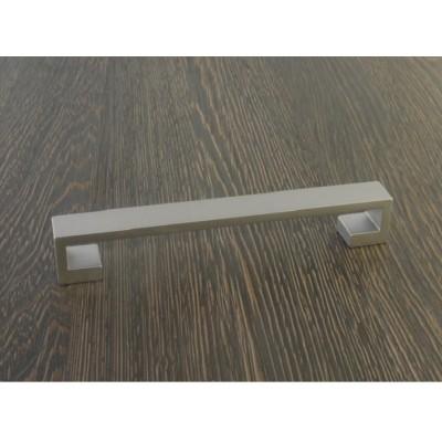 Мебелна дръжка US92 96 мм - GAMET - Цена: 5.40 лв.