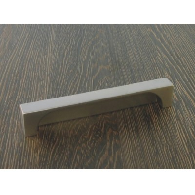 Мебелна дръжка UU27 - GAMET - Цена: 5.10 лв.