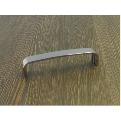 Мебелна дръжка UZ94 - GAMET - Цена: 3.00 лв.